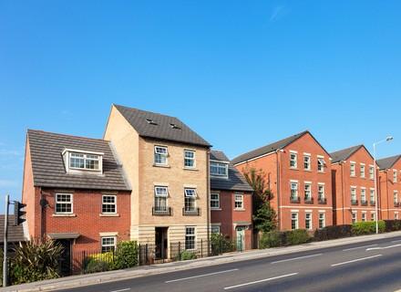 UK property market_GBO
