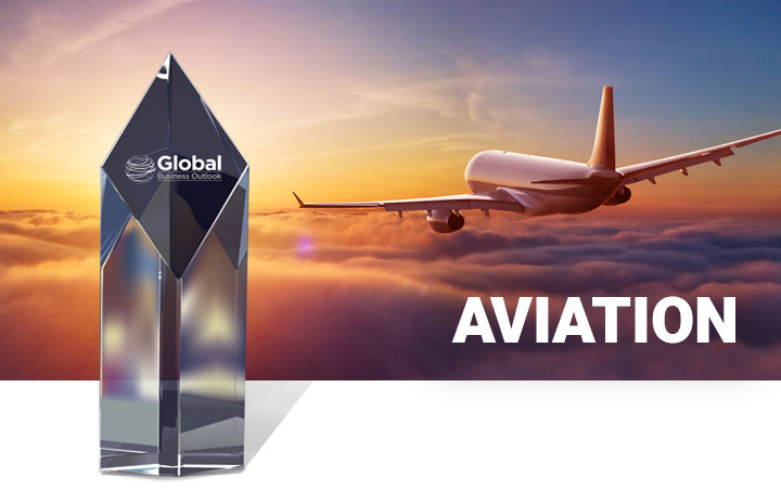 gbo-aviation-award-winners