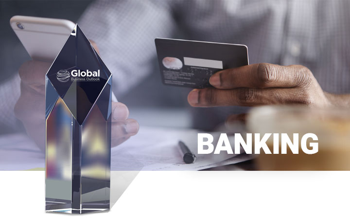 gbo-banking-award-winners