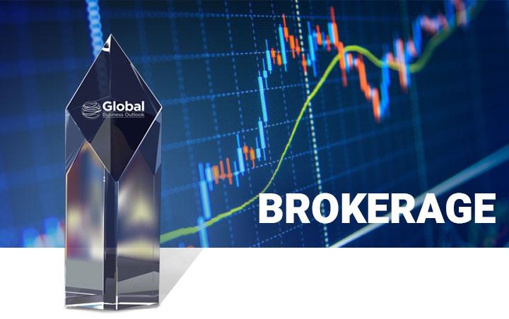 gbo-brokerage-award-winners