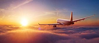 gbo-category-aviation
