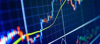 gbo-category-brokerage