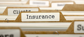 gbo-category-insurance