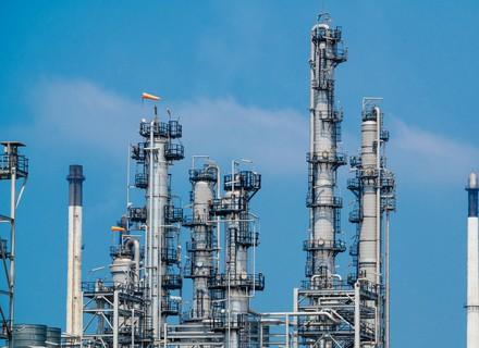 gbo-dangote-refinery