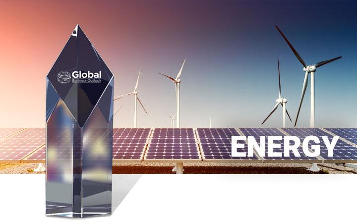 gbo-energy-award-winners