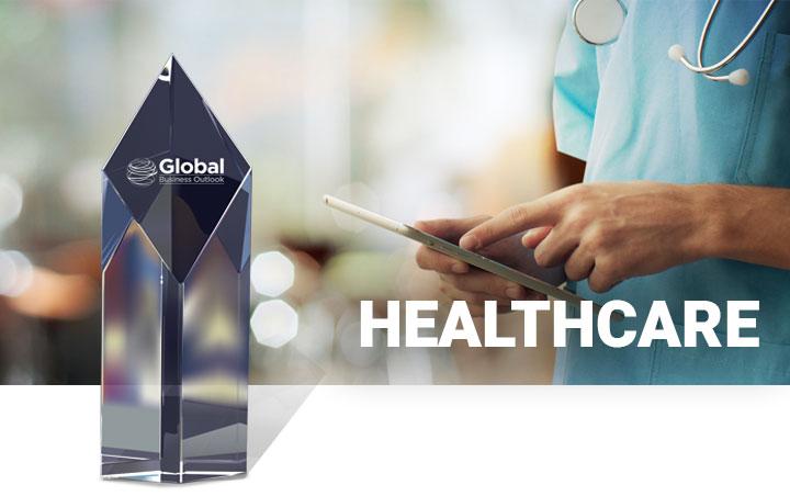 gbo-healthcare-award-winners