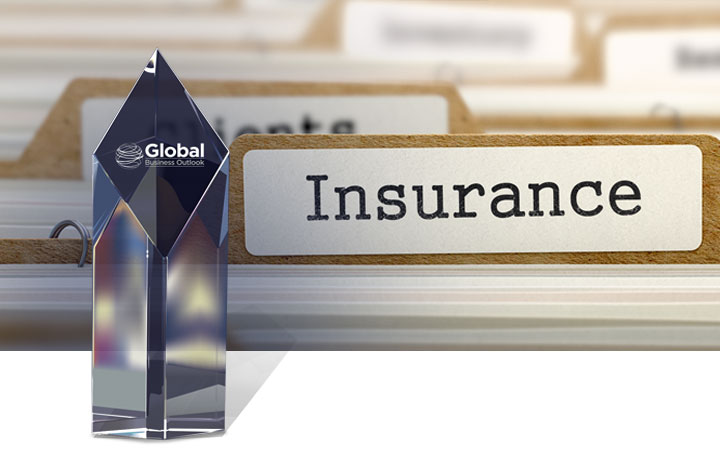 gbo-insurance-award-winners