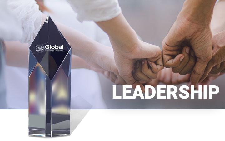 gbo-leadership-award-winners