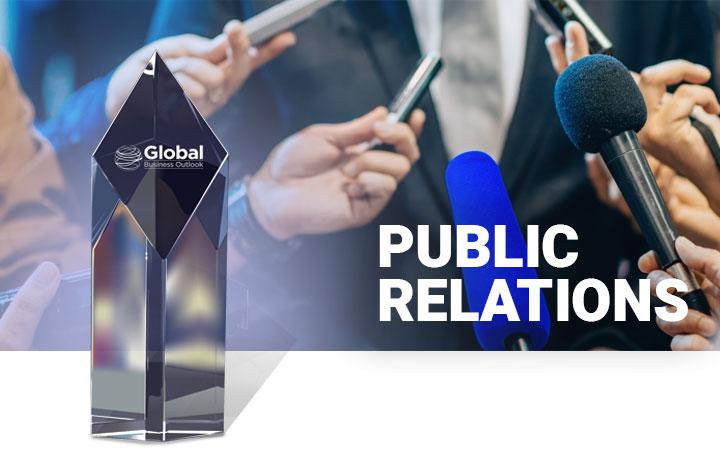 gbo-public-relations-award-winners