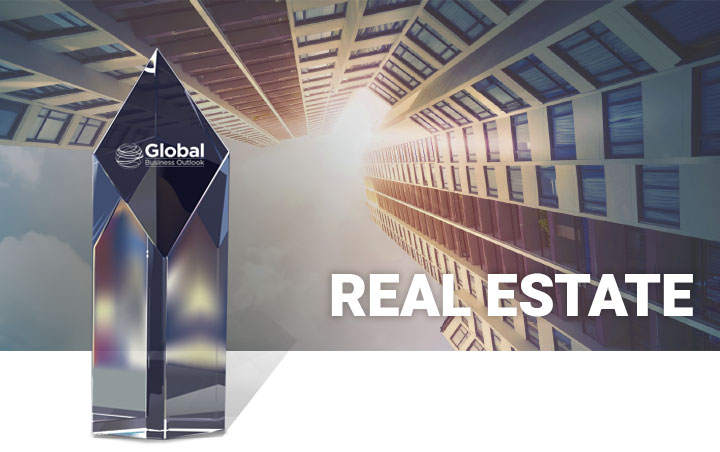 gbo-real-estate-award-winners