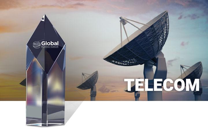 gbo-telecommunication-award-winners
