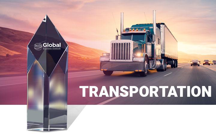 gbo-transportation-award-winners