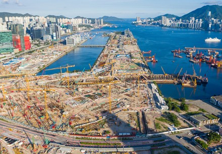 China Overseas Land & Investment_GBO_Image