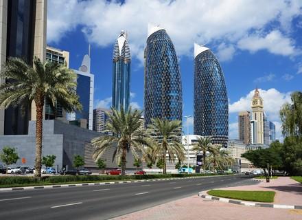 Dubai_GBO_Image