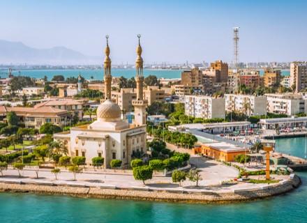Egypt_GBO_Image
