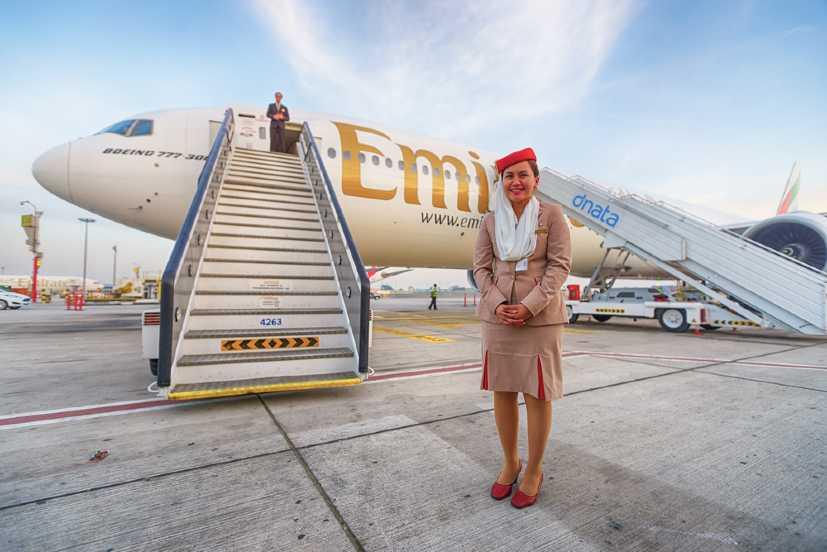 Emirates Bahain_GBO_Image