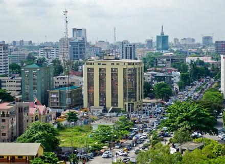 Nigeria financial bills_GBO_Image