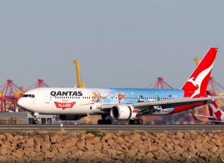 Qantas Airways_GBO_Image