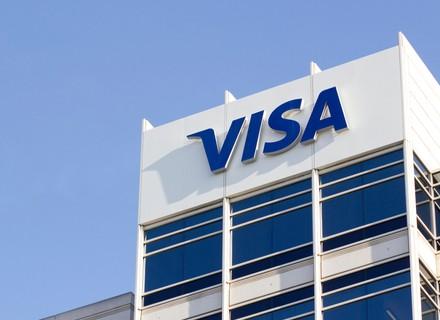 Visa Access Bank_GBO_Image