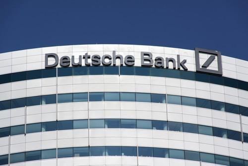 Deutsche Bank_GBO_Image