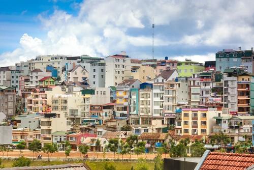 Hanoi_GBO_Image