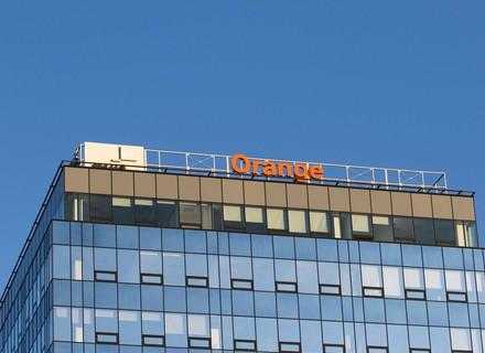 Orange_GBO_Image