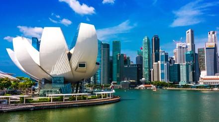 Singapore_GBO_Image