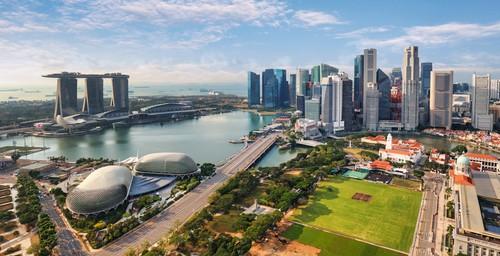 gbo-singapore-investment-economy