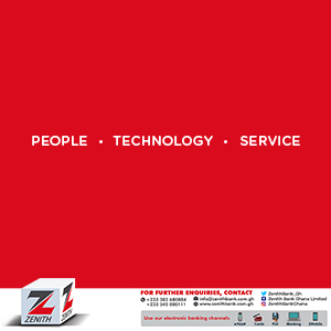 zenith-people-technology-service-banner