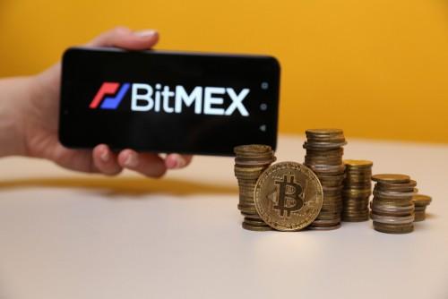 BitMex_GBO_Image