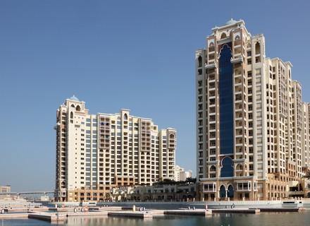Dubai South Properties_GBO_Image