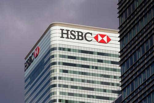 HSBC_GBO_Image