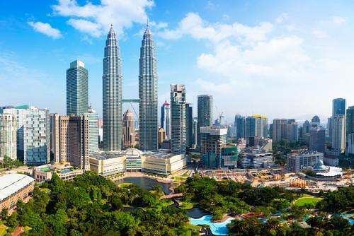 Malaysia_GBO_Image