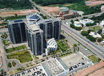 gbo-analysis-nigerias-growth