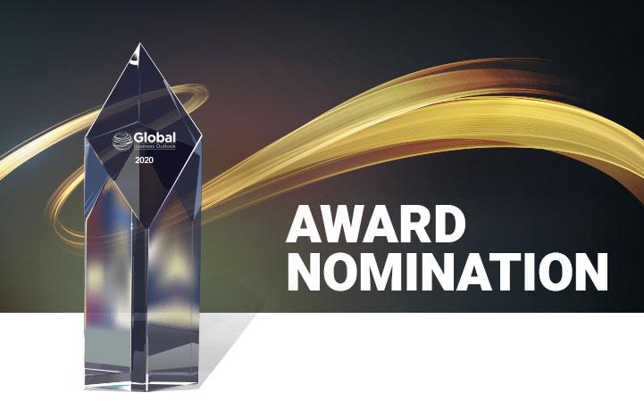 gbo-award-nominations