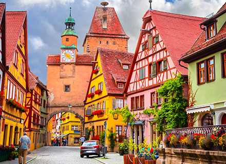 gbo-feature-real-estate-in-germany