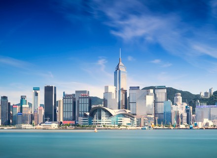 gbo-hong-kong-govt-to-issue-fresh-stimulus