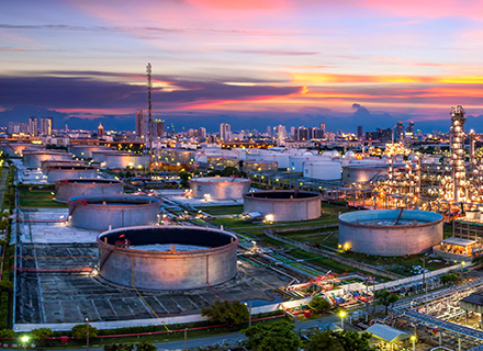gbo-insight-pandemic-on-global-oil