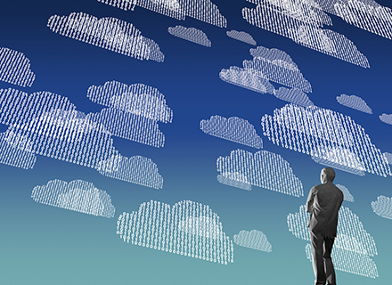 gbo-interview-next-gen-banking-begins-with-cloud