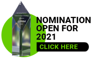 gbo-nomination-form-link-black