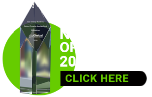 gbo-nomination-form-link-white