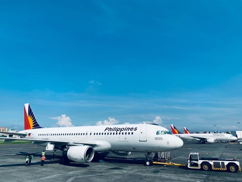gbo-philippine-airlines