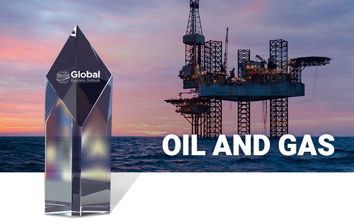 oil-and-gas-award-category-page