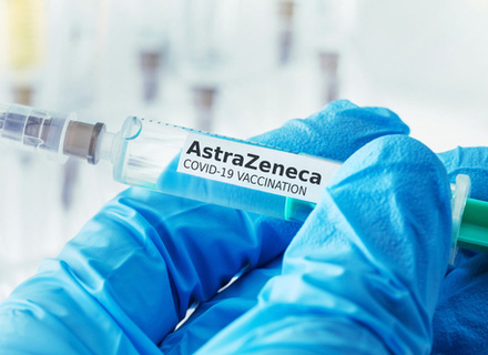 AstraZeneca Covid19 Vaccination_IF_Image