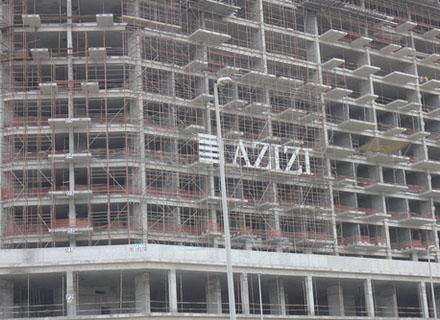 Azizi-Developments_GBO_Image