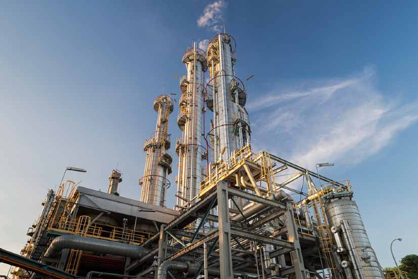 BP hydrocarbon plant_GBO_Image