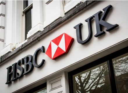 HSBC-UK_GBO_Image