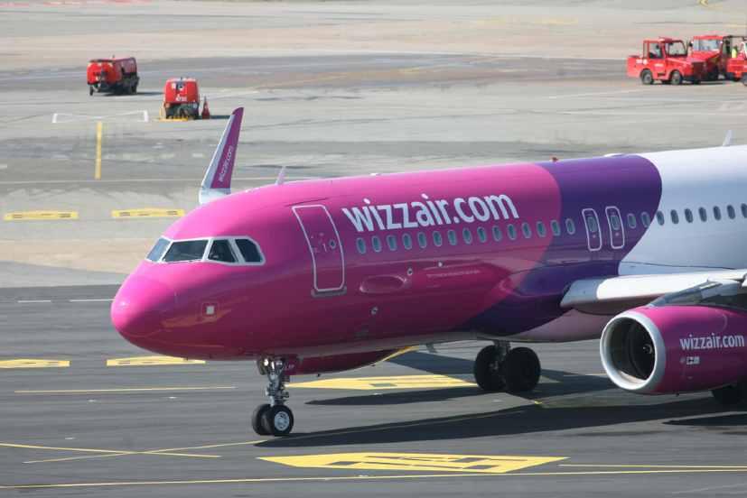 Indigo Partners Wizz Air_GBO_Image