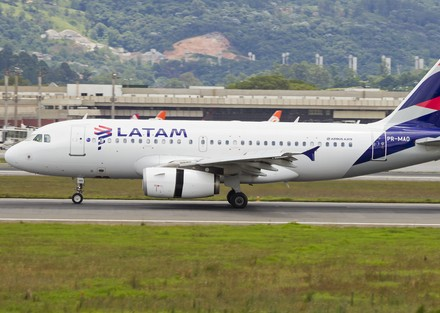 LATAM Airlines_GBO_Image