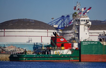 Port of Rotterdam_GBO_Image